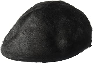 Kangol Men's Furgora 504 Cap