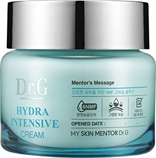 Dr.G Hydra Intensive Cream (50ml)