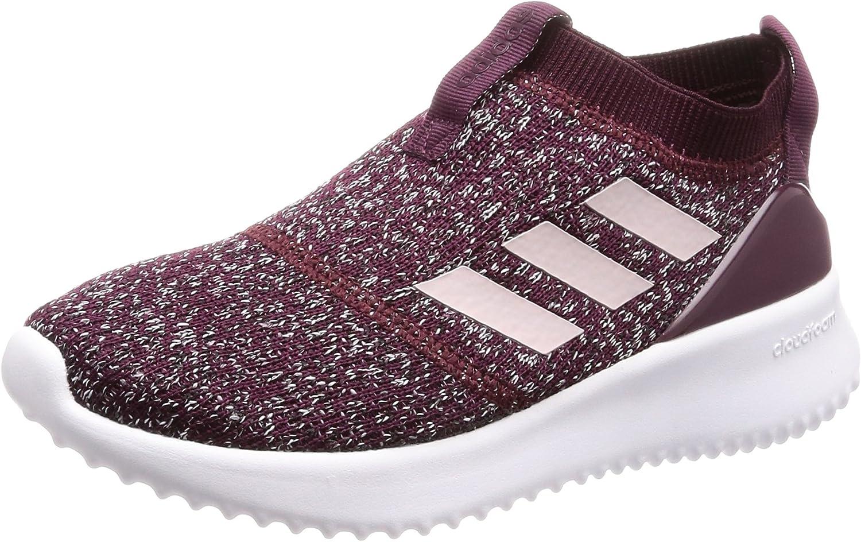 Adidas Damen Low Rot B07DM51D1T Eigenschaften Core