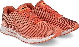 Under Armour HOVR Velociti 2 Women's Running Shoe
