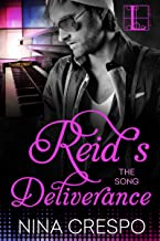 Reid's Deliverance (The Song Book 2)
