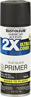 Best black spray paint and primer Reviews