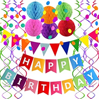 Best happy birthday colors Reviews