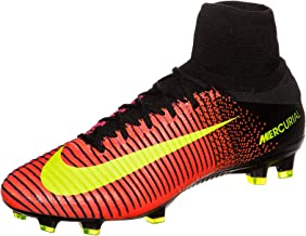 new mercurial superfly 2016