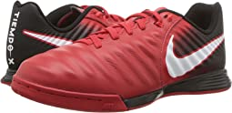 TiempoX Ligera IV IC Soccer (Toddler/Little Kid/Big Kid)