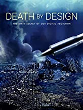 death by design documentary