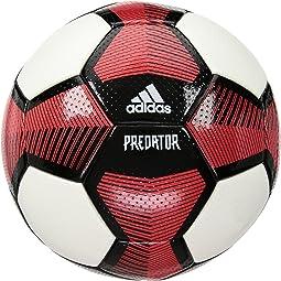 adidas Predator Comp