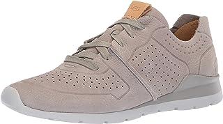 sports shoes 04db5 bcf89 Suchergebnis auf Amazon.de für: UGG - Sneaker / Damen ...