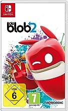 Amazon.es: Game World Spain - Juegos / Nintendo Switch: Videojuegos