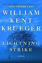 Lightning Strike: A Novel (Cork O'Connor Mystery Series Book 18)
