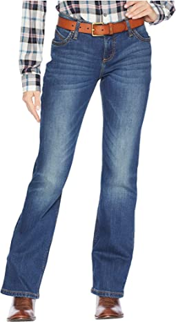 Shiloh Ultimate Riding Jeans