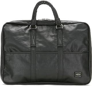 (ポーター) PORTER ビジネスバッグ ブリーフケース [フリースタイル] 707-08210