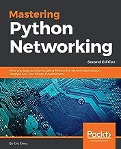 Best python network programming bundle Reviews