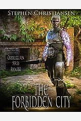 The Forbidden City (Orbbelgguren Book 16) Kindle Edition