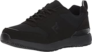 Propét Men's Simpson Work Shoe