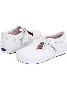 Girls Keds Kids Shoes + FREE SHIPPING