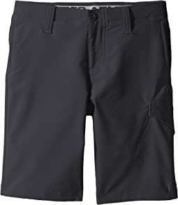 Under Armour Kids Match Play Cargo Shorts (Little Kids/Big Kids)