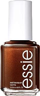 essie Glossy Nail Polish, Glossy Shine Finish, Seeing Stars, 0.46 fl. oz.