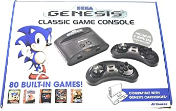 sega game gear fix