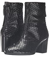 ECCO - Shape 35 Mid Boot