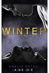 Winter: Un amour dangereux Format Kindle