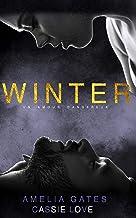 Winter: Un amour dangereux