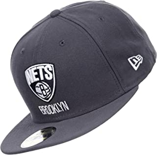 Amazon.es: brooklyn nets: Ropa