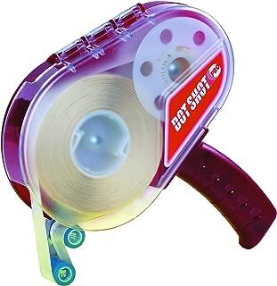 BOX BGDDISP Dot Shot Pro Dispenser Gun, Red