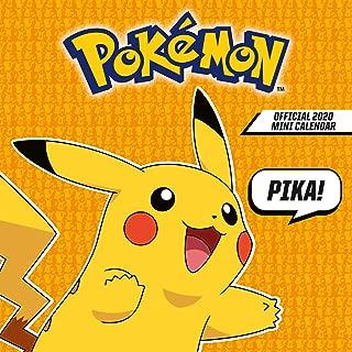 Best pokemon stationery uk Reviews