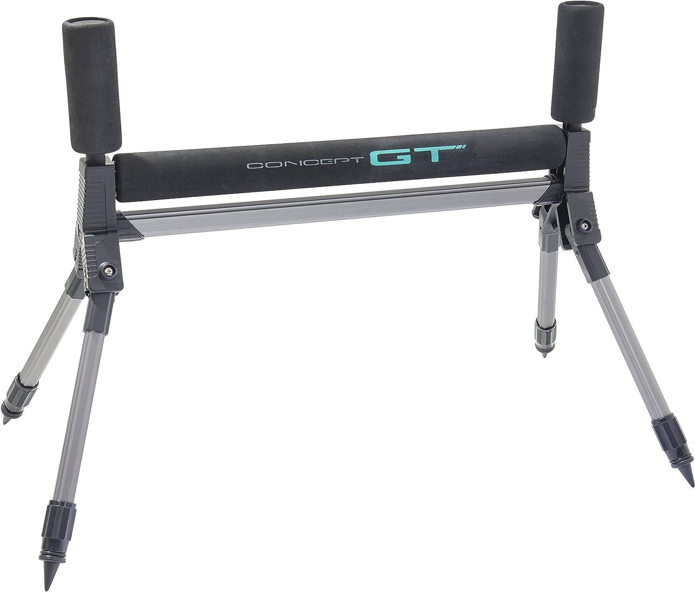 LEEDA Concept Gt Pole Roller B06XB1Q8NX  Ausgezeichnete Leistung