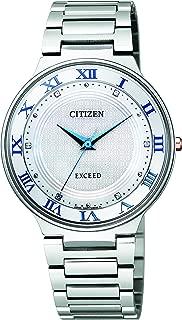 Best citizen exceed watch Reviews