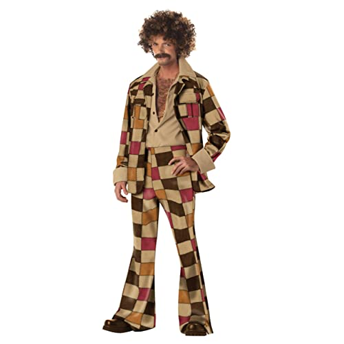 Disco Costumes Amazon Com