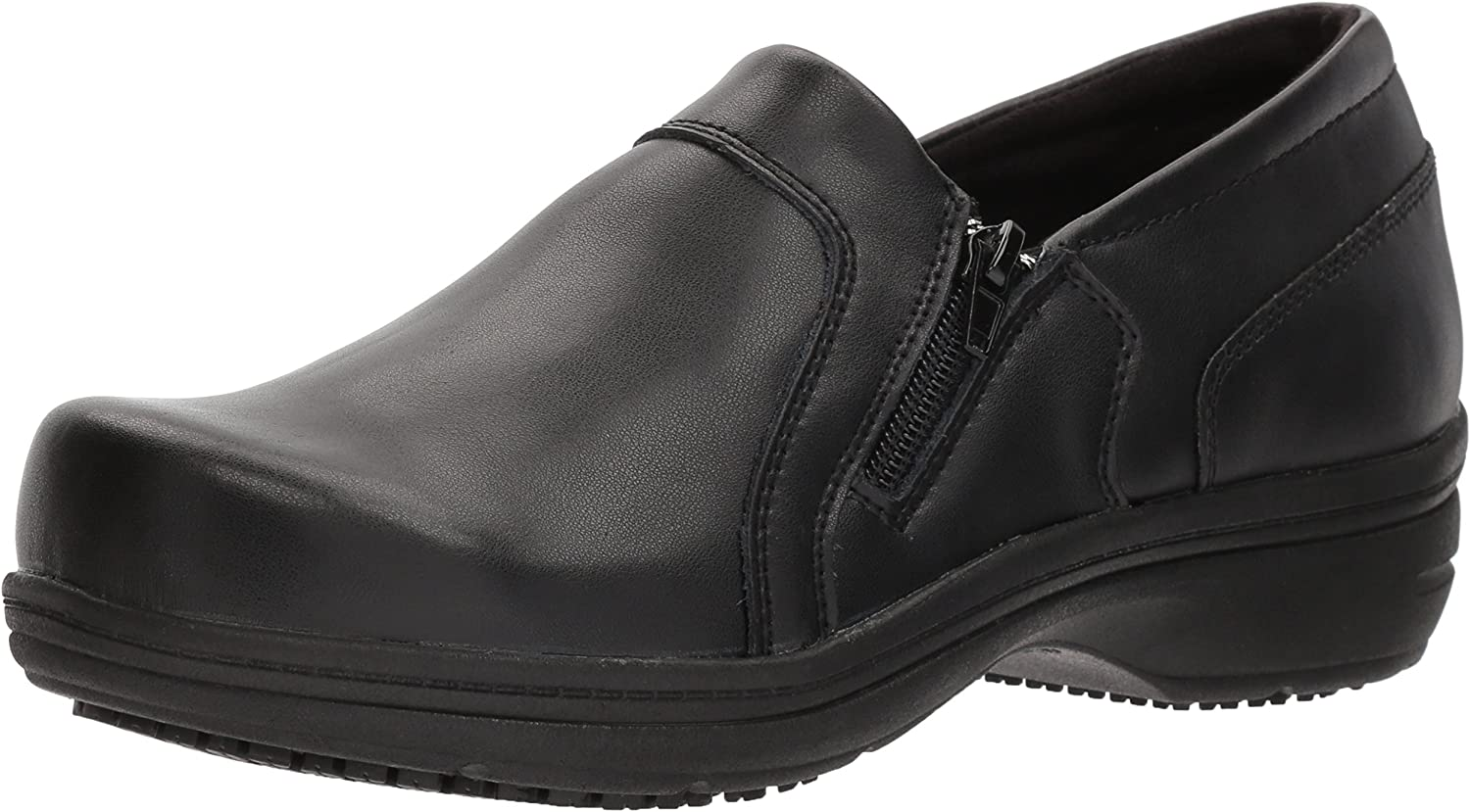 Easy Works Women's Bentley Health Care Professional shoes