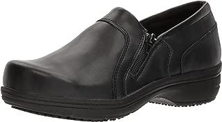 Women's Bentley Health Care Professional Shoe
