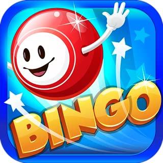 play bingo for fun