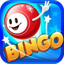new bingo games 2015