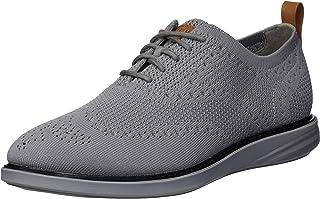 حذاء جراند افليوشن من مجموعة ستيتش لايت للرجال من كول هان