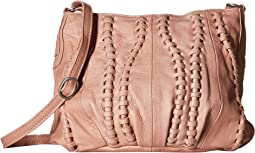 Levie Crossbody