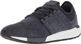 Men's 247v1 Sneaker