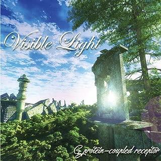 Labyrinth (feat. 遊女)