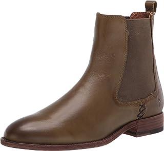 حذاء ميليسا تشيلسي للسيدات من شركة فريي