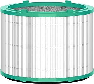 Dyson auténtica 2 nd generación para purificador de Aire Filtro de Repuesto
