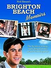 brighton beach movie