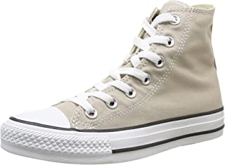 bf143935e0ad7 Amazon.fr   Converse All Star - Chaussures   Chaussures et Sacs