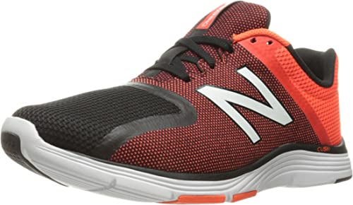 New Balance Balance 818v2, Chaussures Multisport Outdoor Homme  grand choix