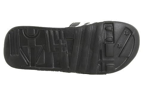 Navy Gold adidas WhiteNew White WhiteWhite Black adissage qCwwztp