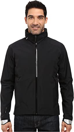 A2B Commuter Hardshell Jacket
