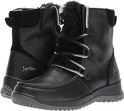 Jambu - Denali Waterproof
