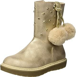 comprare on line 4b8b6 a187c Amazon.it: stivaletti bambina - 708520031 / Scarpe per bambine e ...