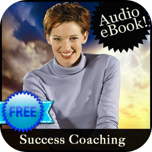 Secrets of Success Audio Book
